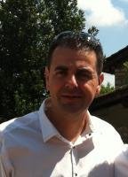 Christophe VELAY