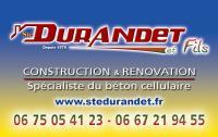 Durandet
