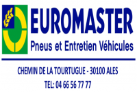 Euromaster ales