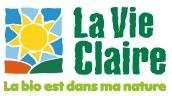 La vie claire 1