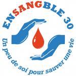 Logo ensangble30 haute def 1