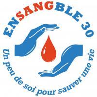 Logo ensangble30 haute def