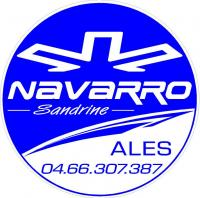 Navarro2