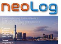 Neolog