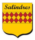 Salindres