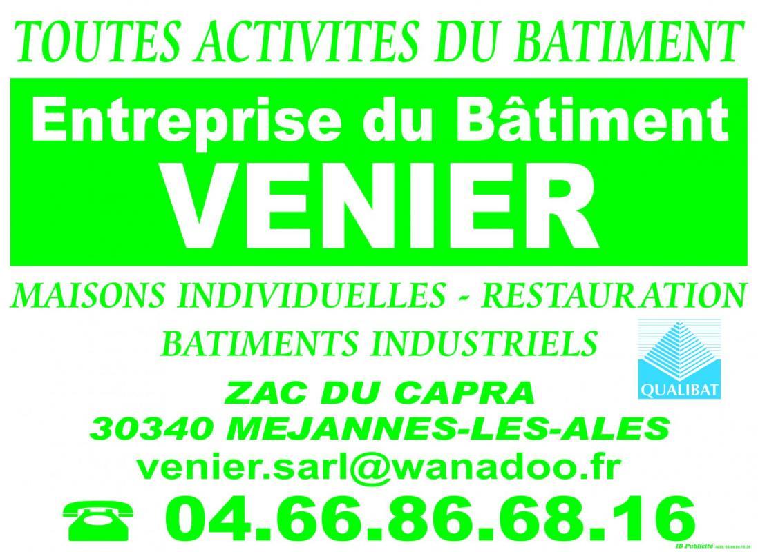 Venier