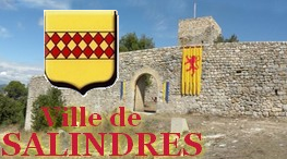 Villesalindres